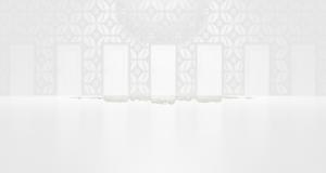 fondo-fuertas-blancas