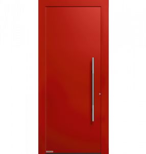puerta-roja-cv