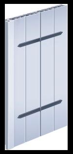 ventana-pvc-2