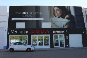 fachada01-ventanas-calatrava
