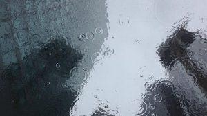 vientos-y-lluvias