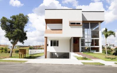 Los 4 errores que debes evitar al cambiar las ventanas de tu vivienda